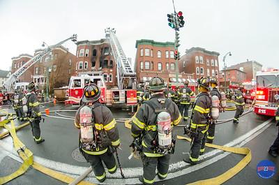 4-7-17 2nd Alarm 886 Park St Hartford CT-71