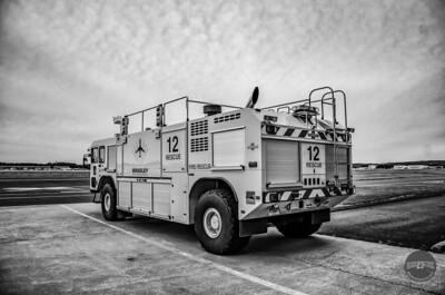 Apparatus Shoot - CFPA ShooT Bradley Field, Windsor Locks, CT - 6/10/18