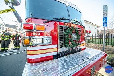 12-23-18 WF 146 Lawrence ST Hartford CT-51