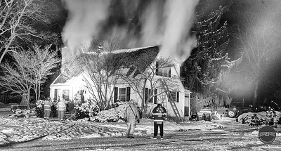 1-9-17 WF 234 Dudley Town RD Windsor CT-10-Edit