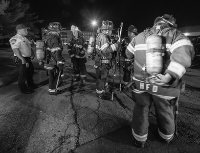 8-27-19 2nd Alarm 100 Kane ST West Hartford CT-51-Edit
