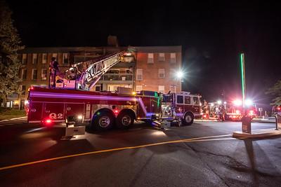 8-27-19 2nd Alarm 100 Kane ST West Hartford CT-12