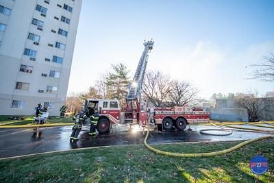 11-16-19 2nd Alarm 1630R Main ST Hartford CT (21 of 27)