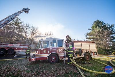 11-16-19 2nd Alarm 1630R Main ST Hartford CT (25 of 27)