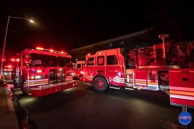 6-22-19 2nd Alarm 221 Sisson Ave Hartford CT-52