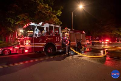6-22-19 2nd Alarm 221 Sisson Ave Hartford CT-42
