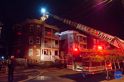 3-12-17 2nd Alarm 58 Cabot St Hartford CT-6