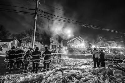 1-11-18 2nd Alarm 61-63 Litchfield ST Hartford CT-74-Edit