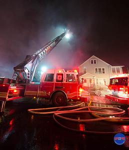 1-11-18 2nd Alarm 61-63 Litchfield ST Hartford CT-33