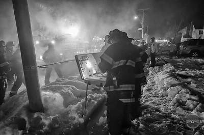 1-11-18 2nd Alarm 61-63 Litchfield ST Hartford CT-61-Edit