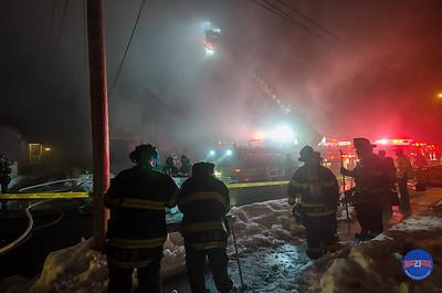 1-11-18 2nd Alarm 61-63 Litchfield ST Hartford CT-4