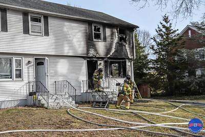 2-6-19 2nd Alarm 70 Gold ST East Hartford CT-38