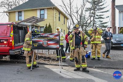2-6-19 2nd Alarm 70 Gold ST East Hartford CT-24