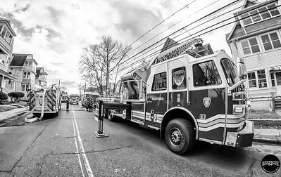 12-3-18 WF 351 Hillside Ave Hartford CT-48-Edit-2