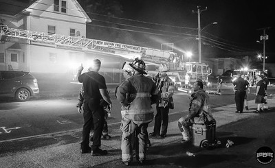 6-24-19 2nd Alarm 39 Whiting ST New Britain CT-189-Edit