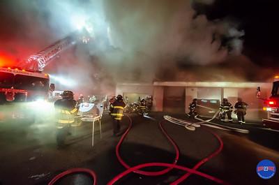 12-9-18 WF 514 Wethersfield AVE Hartford CT-22