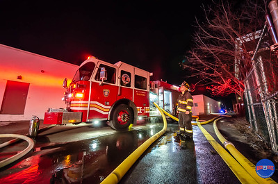 12-9-18 WF 514 Wethersfield AVE Hartford CT-145