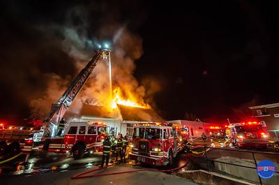 12-9-18 WF 514 Wethersfield AVE Hartford CT-60