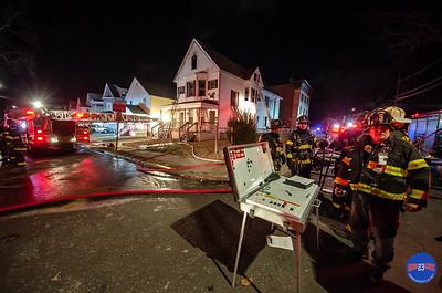 11-21-18 2nd Alarm 6 Pliny ST Hartford CT-32