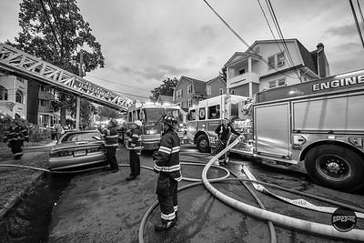 10-6-19 WF 78 Roosevelt ST Hartford CT-23-Edit