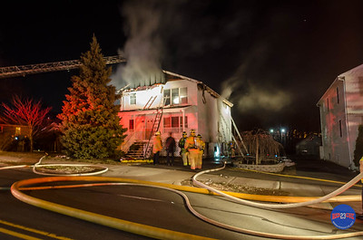 3-18-18 2nd Alarm 80 Rocky Hill AVe New Britain CT (2 of 10)