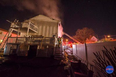 3-18-18 2nd Alarm 80 Rocky Hill AVe New Britain CT (7 of 10)