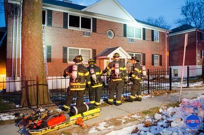 12-19-16 WF 96 Hendricxsen Ave Hartford-41