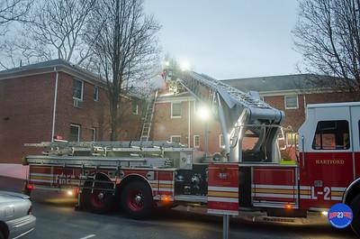 12-19-16 WF 96 Hendricxsen Ave Hartford-1