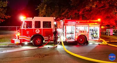 9-10-11 2nd Alarm 66 Wilson ST Hartford CT-33