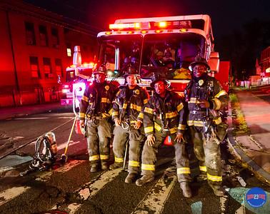 9-10-11 2nd Alarm 66 Wilson ST Hartford CT-36