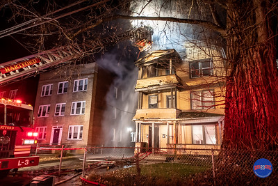 11-30-19 2nd Alarm 213 Westland ST Hartford CT (9 of 33)