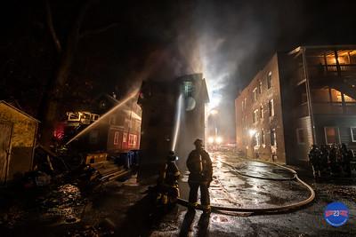 11-30-19 2nd Alarm 213 Westland ST Hartford CT (17 of 33)