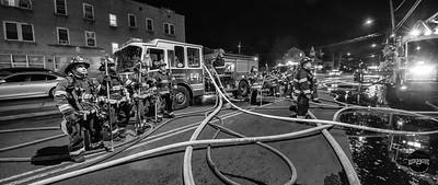 11-30-19 2nd Alarm 213 Westland ST Hartford CT (2 of 5)