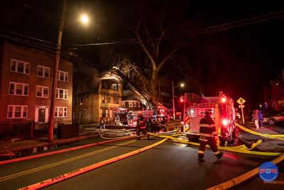 11-30-19 2nd Alarm 213 Westland ST Hartford CT (1 of 33)