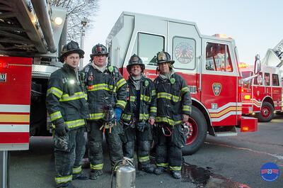 3-4-17 2nd Alarm 194 Washington ST Hartford CT-143