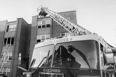 3-4-17 2nd Alarm 194 Washington ST Hartford CT-95-Edit