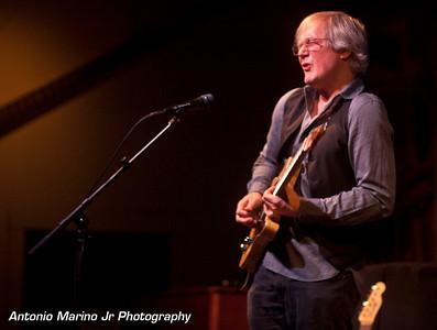 Jim Weider / 2014
