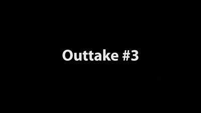 Joan Scharf Outtake 3