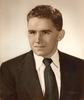 1950 official Mt. Hermon School portrait