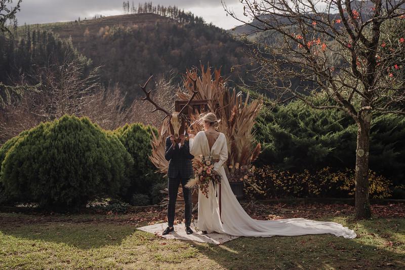Boda Finca Ziarsolo - Fotografo de bodas bilbao - Mas que Momentos shoot-204