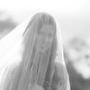 bridalportraits3bw