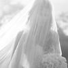 bridalportraits0bw