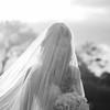 bridalportraits1bw