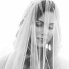 bridalportraits2bw