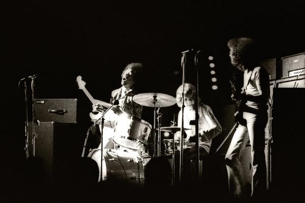 Jimi Hendrix 680906_0009