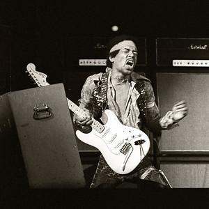 Jimi Hendrix 690523_05_0027
