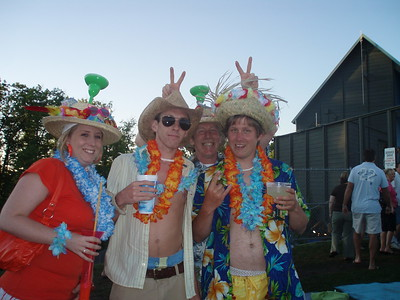 2008 Jimmy Buffett -2- 6-10-2008