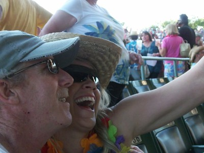 2010-06-23 Jimmy Buffett 06-23-2010