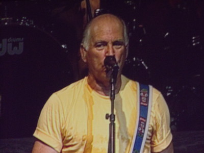2011 Jimmy Buffett 7-22-2011