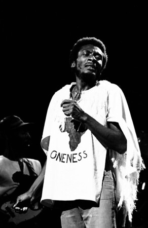 jimmycliff2
